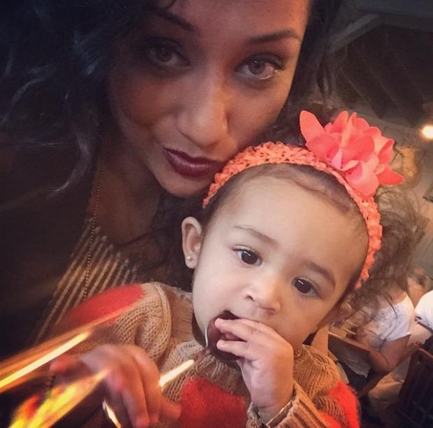 Chris-Browns-daughter-Royalty2