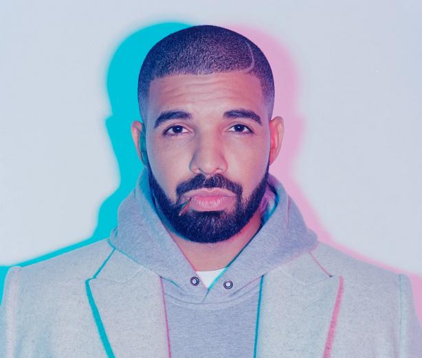 Listen to Drake OVO Radio Episode 38